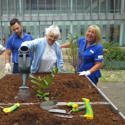 garden-patients-rehab